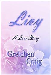 Livy: A Love Story