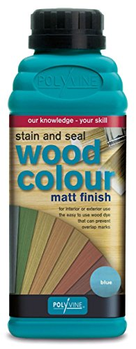 polyvine-water-based-blue-wood-stain-and-sealer-500ml