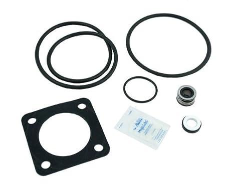Amazon pool pump o ring repair kit for sta rite p2ra p2r pool pump o ring repair kit for sta rite p2ra p2r series and duraglas maxiglas sciox Image collections