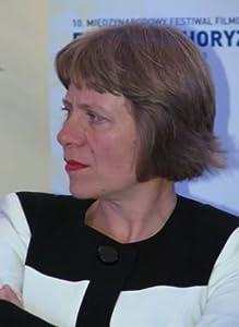 Ewa Mazierska