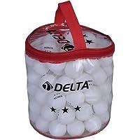 Delta Elite PN Masa Tenisi Pinpon Topu