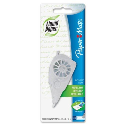 liquid-paper-dryline-correction-tape-refill-80047
