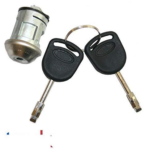 Transit Parts Escort Ignition Lock Barrel Cylinder Brand New: