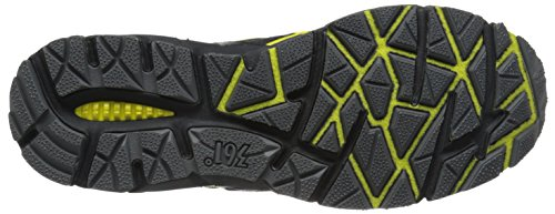 M Men 361 Ortega Shadow Runner Dark Yellow Trail ERUqHwv