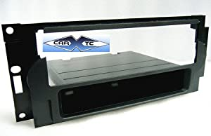 41wL2i1U%2BQL._SX300_ amazon com stereo install dash kit dodge charger 06 2006 no nav Dodge Factory Radio Wiring Diagram at alyssarenee.co
