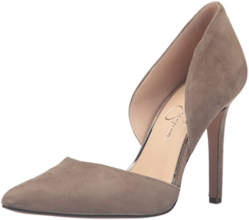 jessica-simpson-womens-cenya-dress-pump-olive-taupe-8-m-us