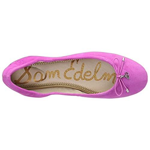 71a1e8a4e17084 Sam Edelman Women s Felicia Ballet Flat