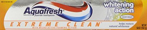 aquafresh-extreme-clean-whitening-toothpaste-mint-56-oz