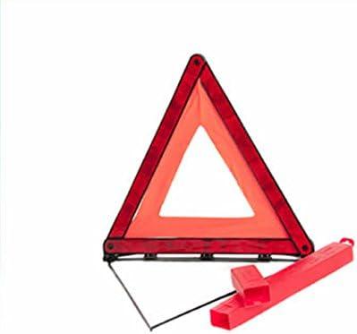 Reflective Warning Triangle Küche Haushalt