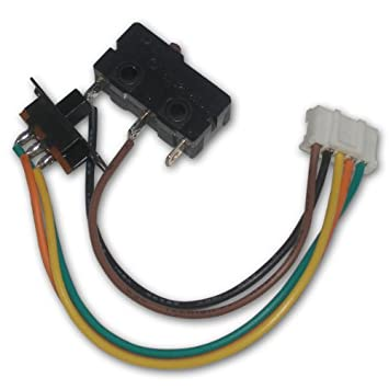 Raven 440 Harness Diagram | Wiring Diagram on raven cable wiring diagrams, raven lawn mower prices, raven radar wiring, raven 450 control box, raven monitor harness, raven valve wiring,