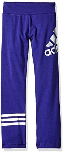 adidas-little-girls-active-workout-pant-collegiate-purple-adidas-5