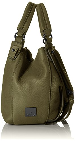 Body Jonnie Mini Army Handbags Cross Kooba Bag PAITqA