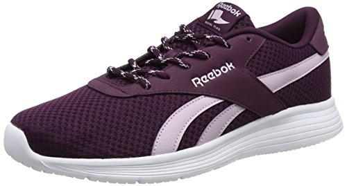 Viola Trail da Reebok Running Bd3684 Scarpe Donna xqTYS0gY