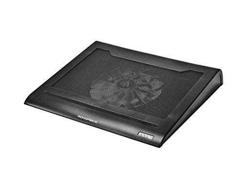 Monoprice Lightweight Portable Cooling 108425