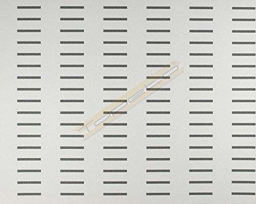 Price comparison product image AP 1000 Euro-roll - material: non woven material - colour: white