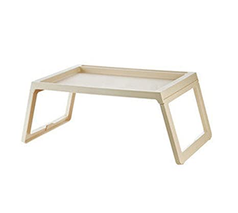Pleasing Amazon Com Biu Biu Foldable Folding Laptop Table Notebook Download Free Architecture Designs Embacsunscenecom