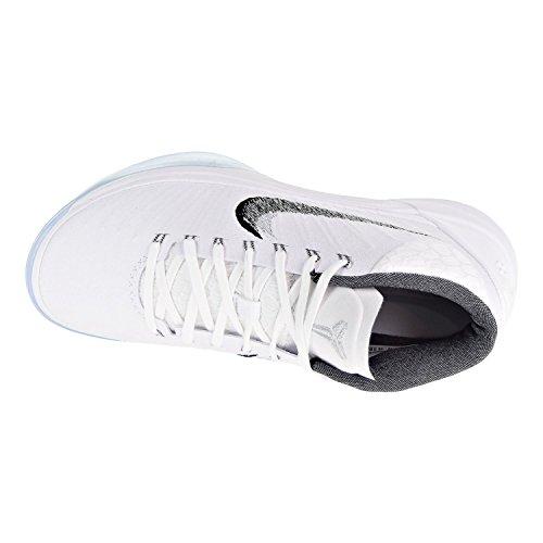 Uomo Nike pink Maglietta 891878 black EqwECarz