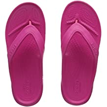 Crocs Kids' Classic Flip