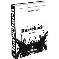 Teste de Rorschach: A Origem