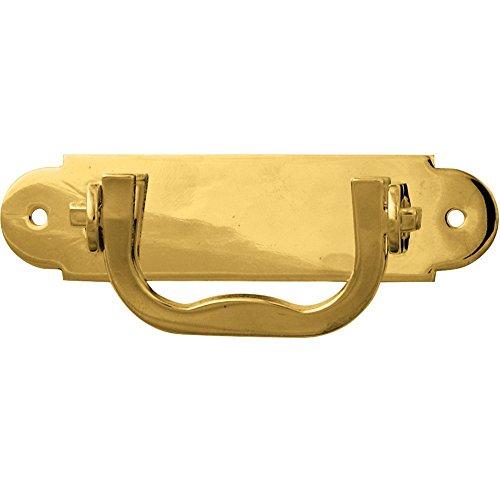 Jewelry Box Handles: Amazon.com
