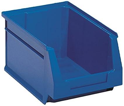 Tayg 371055 NO 55 Bac à bec en Plastique 336 x 216 x 200 mm