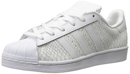 W Femme Basses Sneakers ftwwht Adidas ftwwht Superstar Ftwwht pqwZ5WCvx