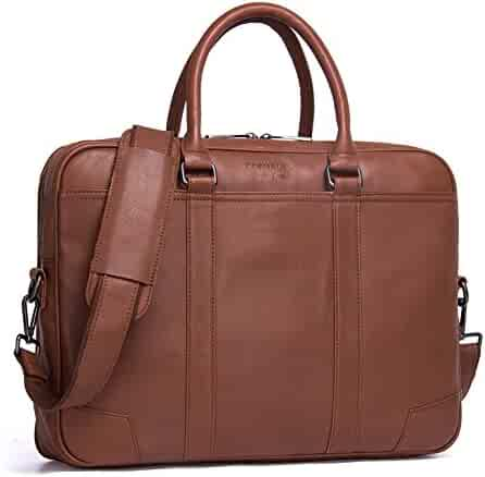 d0c59d50a17e Shopping $100 to $200 - Whites or Browns - Laptop Bags - Luggage ...