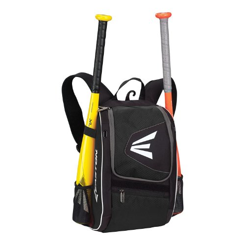 Easton Softball Bag - 9
