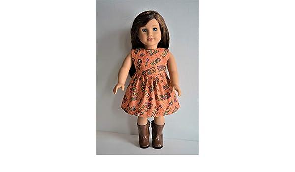 3 Handmade Doll Clothes Pants Tights fit 18 American Girl Dolls Maplelea Handcraft B