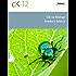 CK-12 Biology Teacher's Edition
