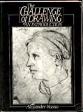 The Challenge of Drawing 9780131245204