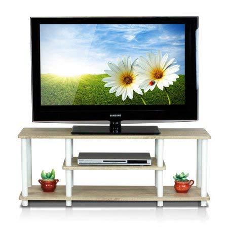 Buy price on 32 inch flat screen tv