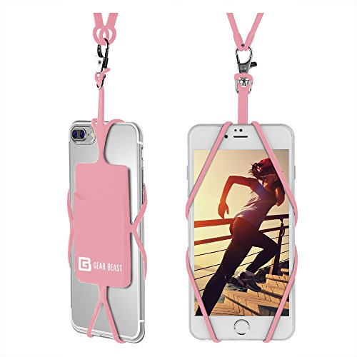 cell phone holder covers - 8