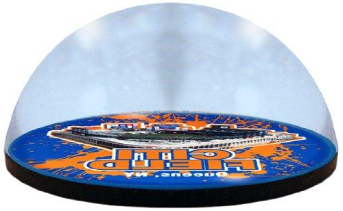 MLB New York Mets Citi Field in 2