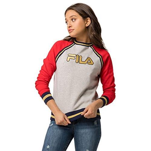 Fila Rafaella Sweatshirt free shipping