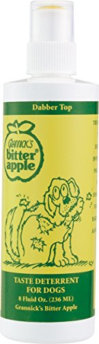 Grannick Bitter Apple Dabber 8ounce product image