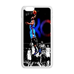 Kevin Durant Phone Case for Iphone 6 Plus
