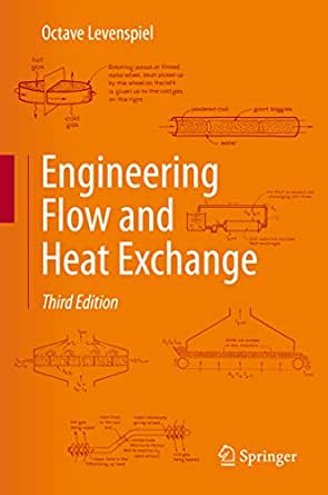 Engineering flow and heat exchange 3 octave levenspiel amazon engineering flow and heat exchange 3rd edition kindle edition fandeluxe Gallery
