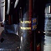 Amazon Com Dirt Devil Vacuum Cleaner Dynamite Plus