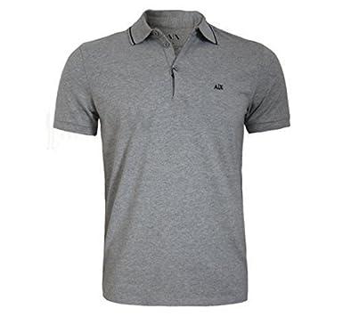 Armani Exchange T Shirt