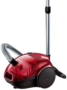Bosch Aspirador Aspiradores Duales Sin Y Con Bolsa 2000W BSD3081