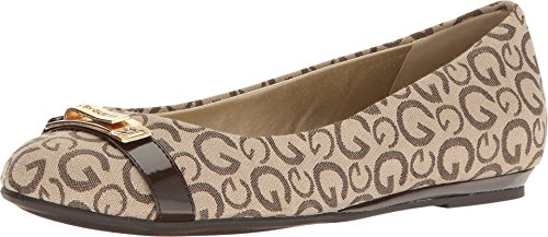 g-by-guess-womens-farrah-taupe-logo-loafer