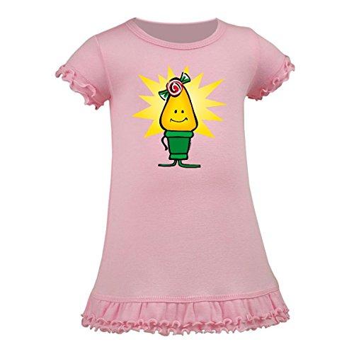 59409 dress - 3