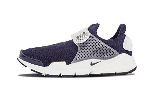 - Nike Sock Dart SP / Fragment-US 12