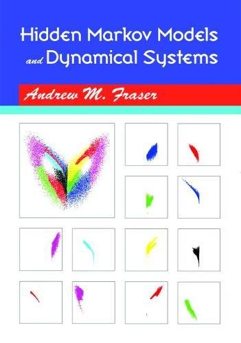 (Hidden Markov Models and Dynamical Systems )