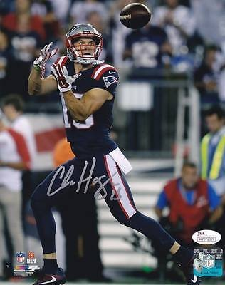 New England Patriots Photos Bostoncompare Com