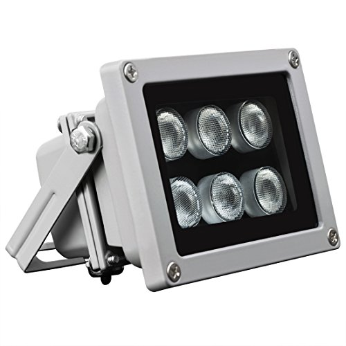36 Led Ir Light in US - 5