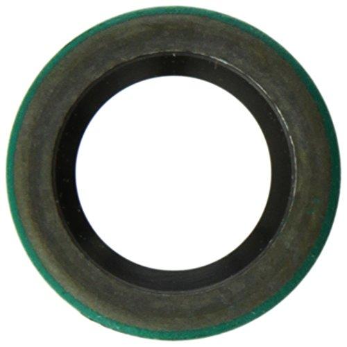 SKF 4912 Transfer Case Seal - Output Transfer Rear Case Shaft