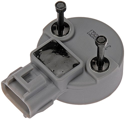 Dorman 917-727 Camshaft Position Sensor - Jeep Camshaft Position Sensor