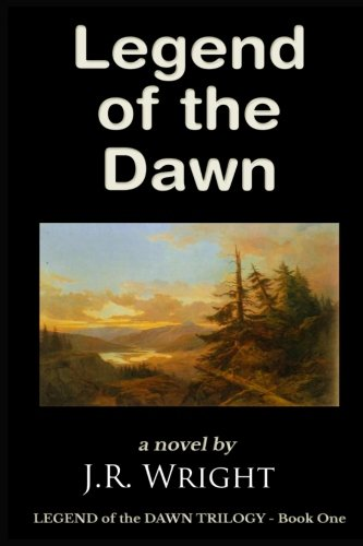 legend-of-the-dawn